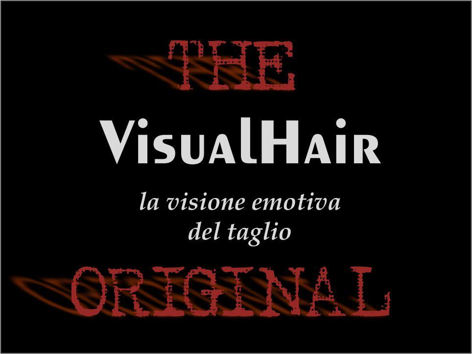 visualhair